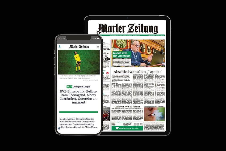 www.24vest.de