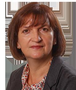 Martina Möller
